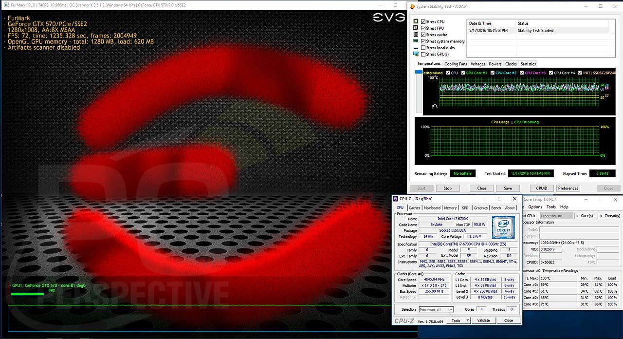 02-fullscr-bc267-cpu45-mem-2492.jpg