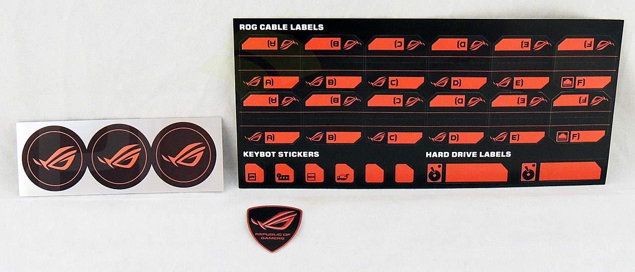 16-stickers.jpg