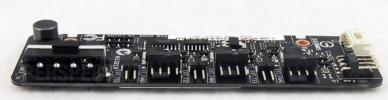 26-fancontroller-board-side.jpg