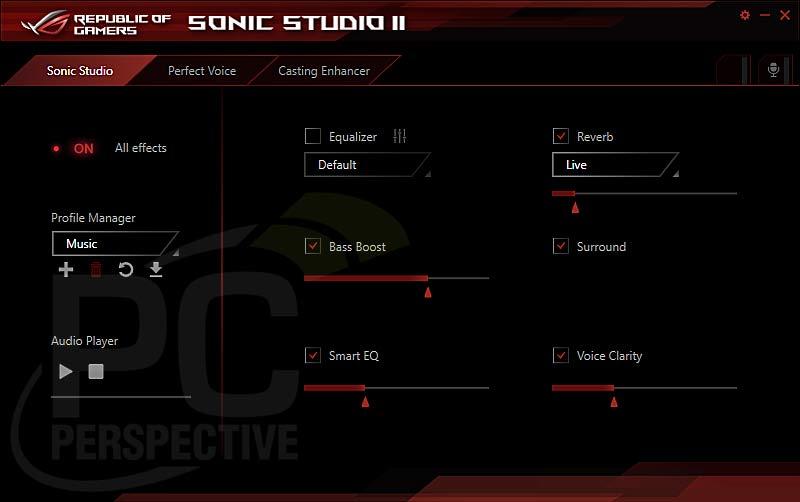 20-sonicstudio-01.jpg