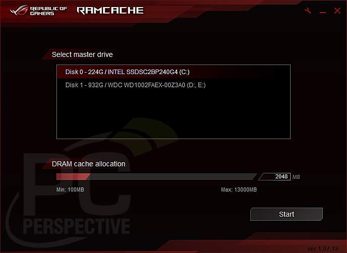 03-ramcache-01.jpg