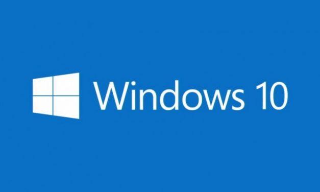 Microsoft finally puts a price on the Enterprise version of Windows 10