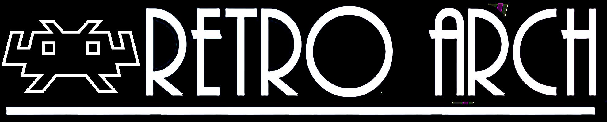 RetroArch Announces Vulkan API Support (& Async Compute)