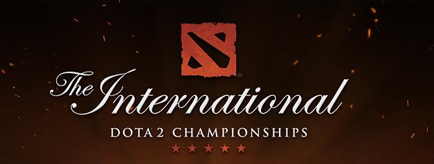 DOTA 2: The International 6 Begins Monday