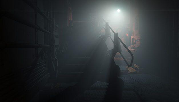 NVIDIA Announces a Fallout 4 Mod