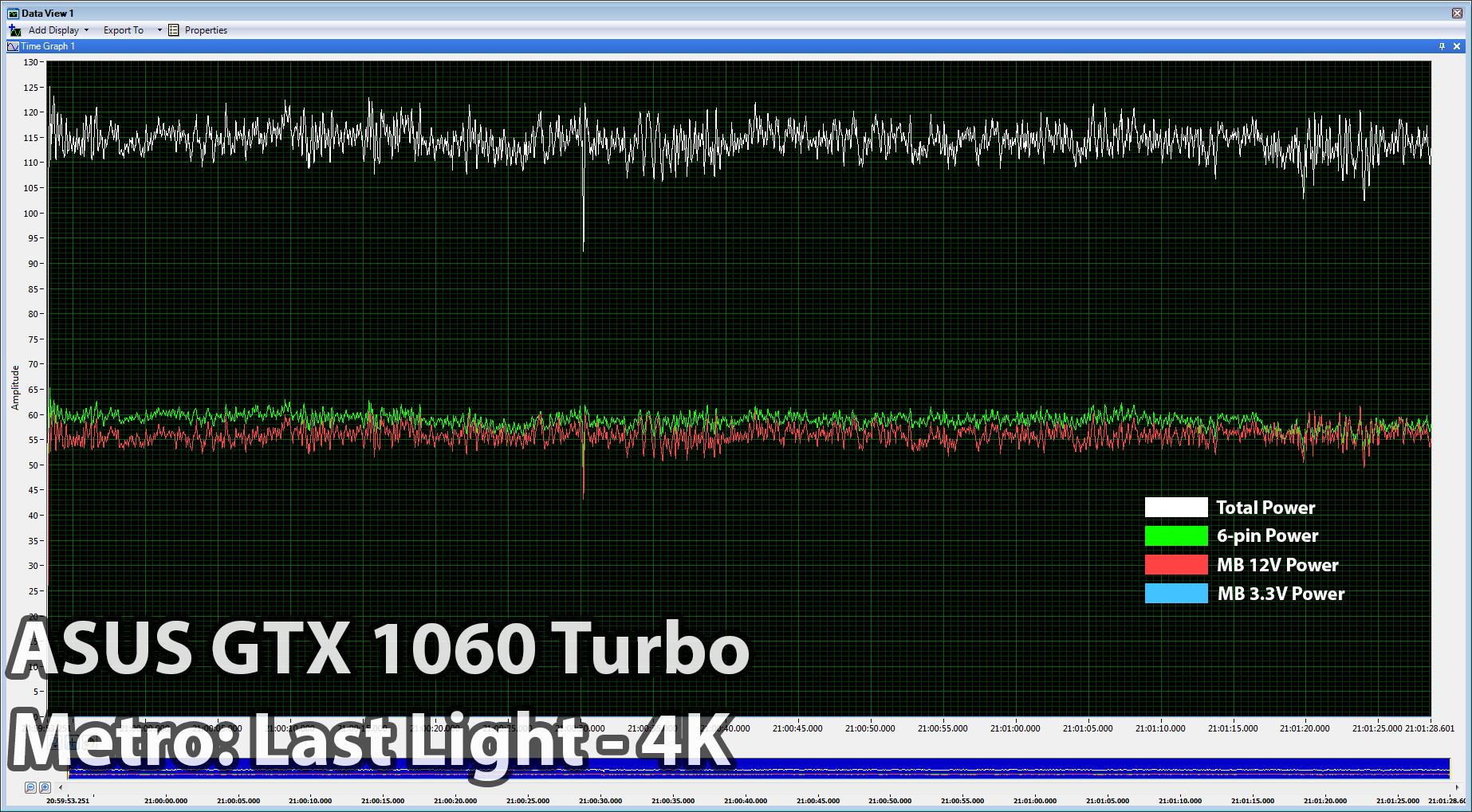 metro4kstock-power-0.png