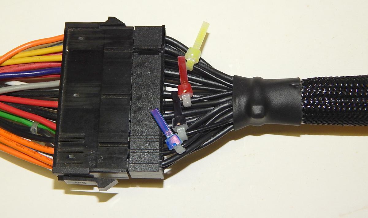 10b-sense-wires.jpg