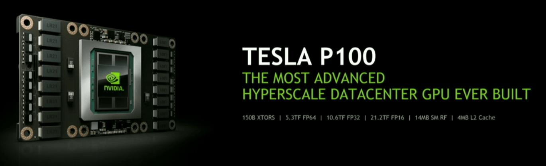nvidia-2016-gtc-pascal-banner.png