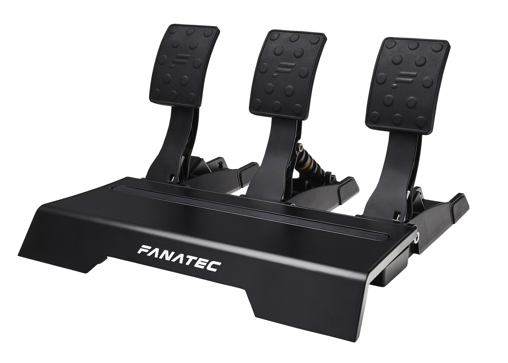 csl-elite-pedale-loadcell-kit-03.jpg