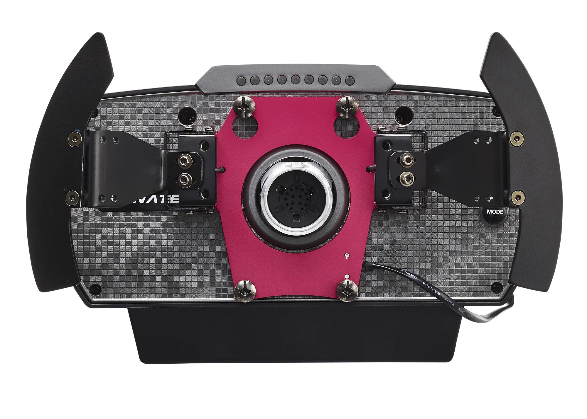 csl-elite-wheel-base-15.jpg