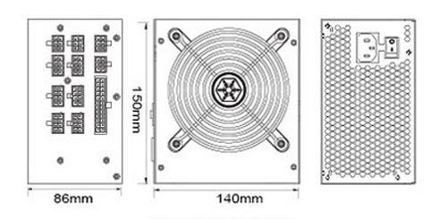 7a-dimensions.jpg