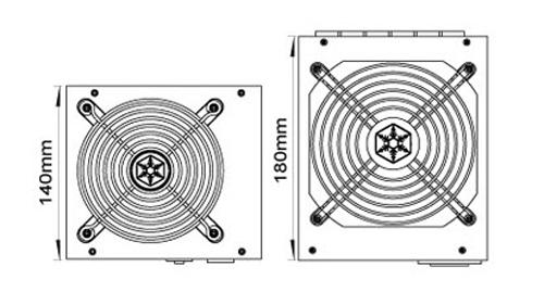 3-compact-size.jpg