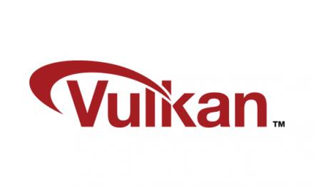 Interesting, Simple Vulkan Tutorial Now Online