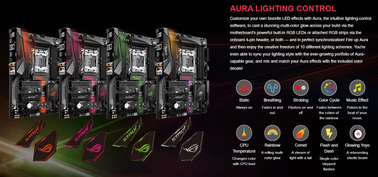 05-aura-light-expl.jpg