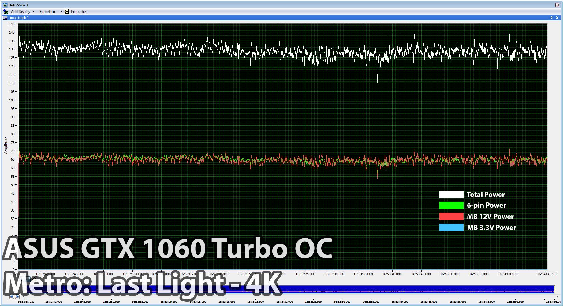 metro4koc-power-0.png
