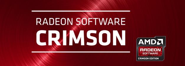 AMD Releases Radeon Software Crimson Edition 16.9.2