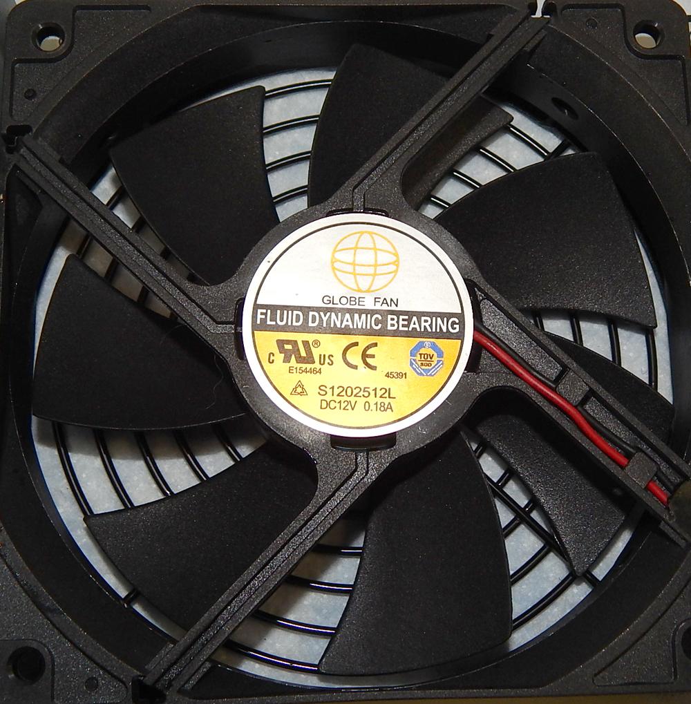 11b-fan.jpg