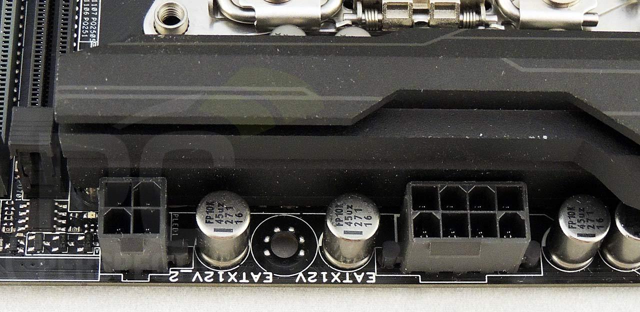 20-atx12v.jpg