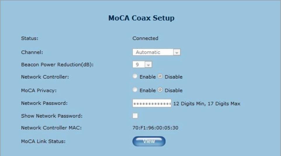 08-gui-moca-setup.jpg