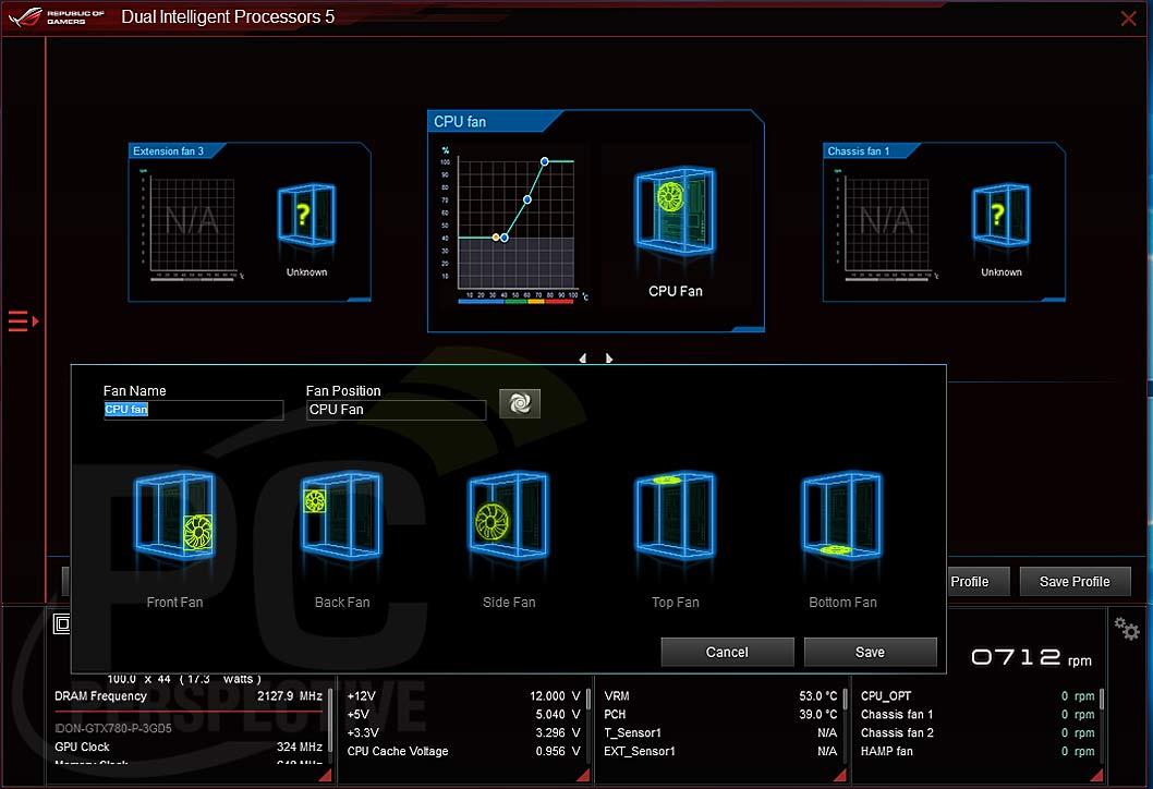 20-dualint5-fanxpert-details.jpg