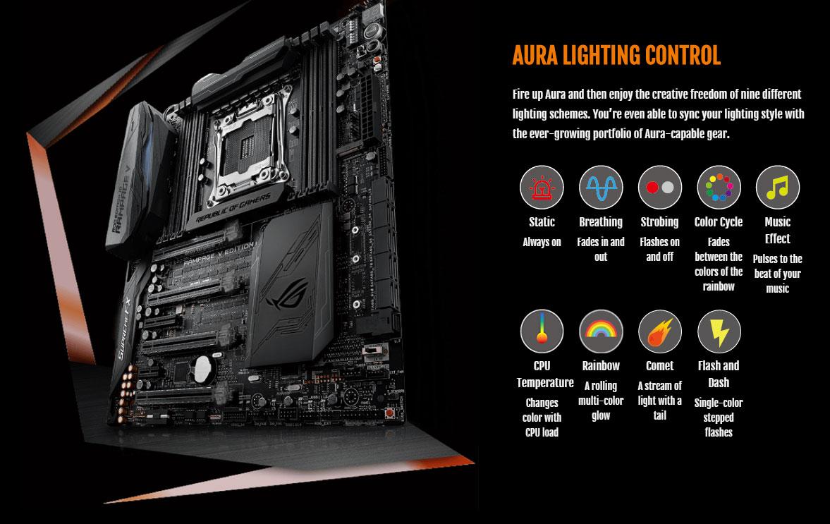 07-aura-lighting.jpg