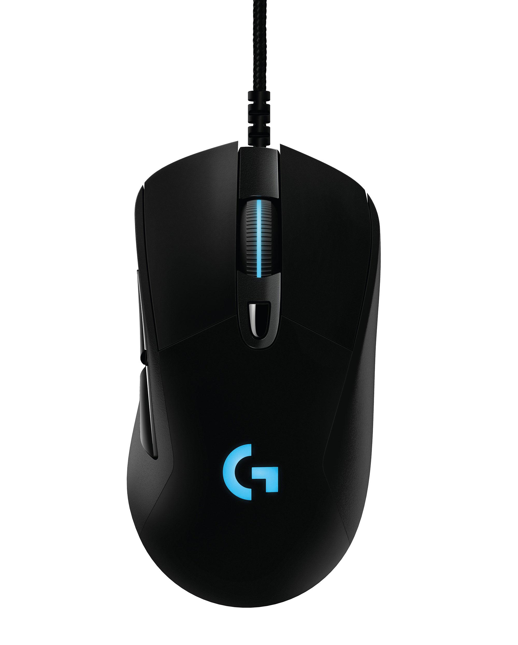 g403-wired.jpg