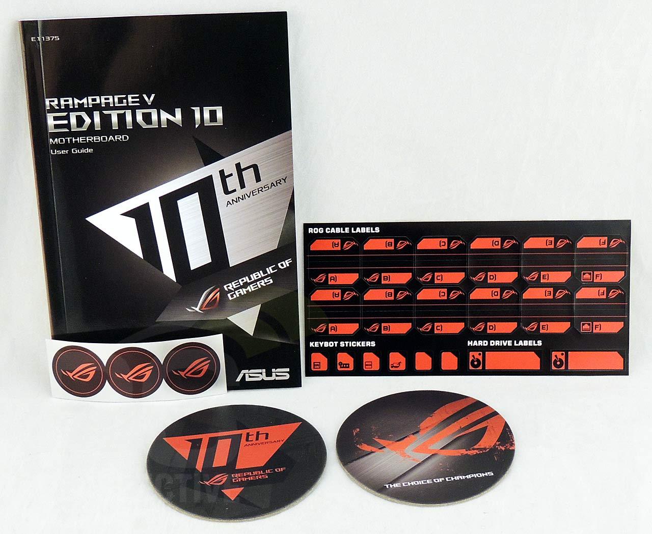 13-manual-stickers.jpg