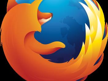 Mozilla Launches Firefox 49