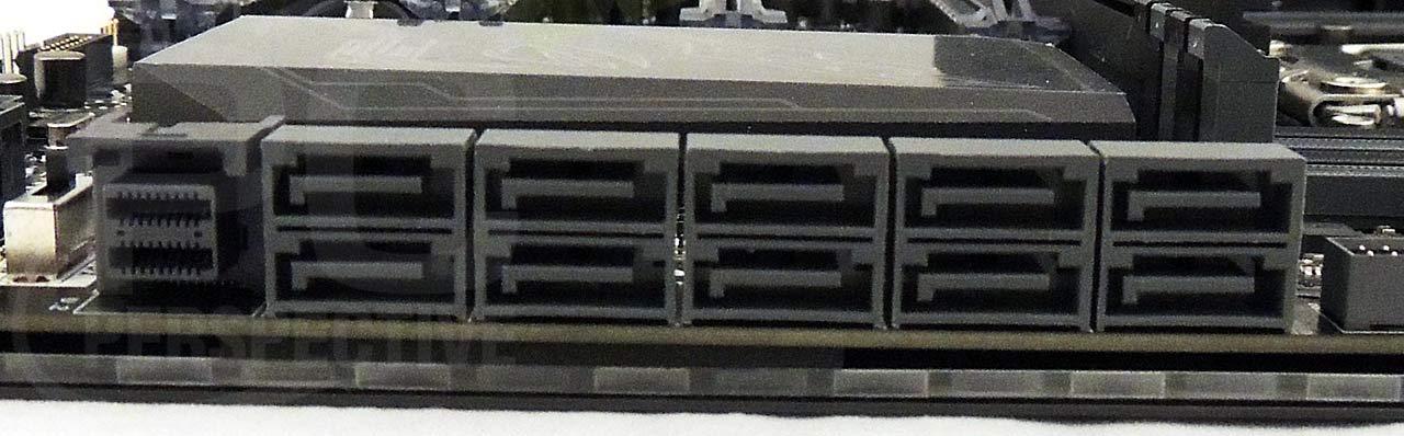 13-sata-ports.jpg