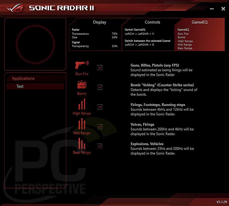 26-sonicradar-gameeq.jpg