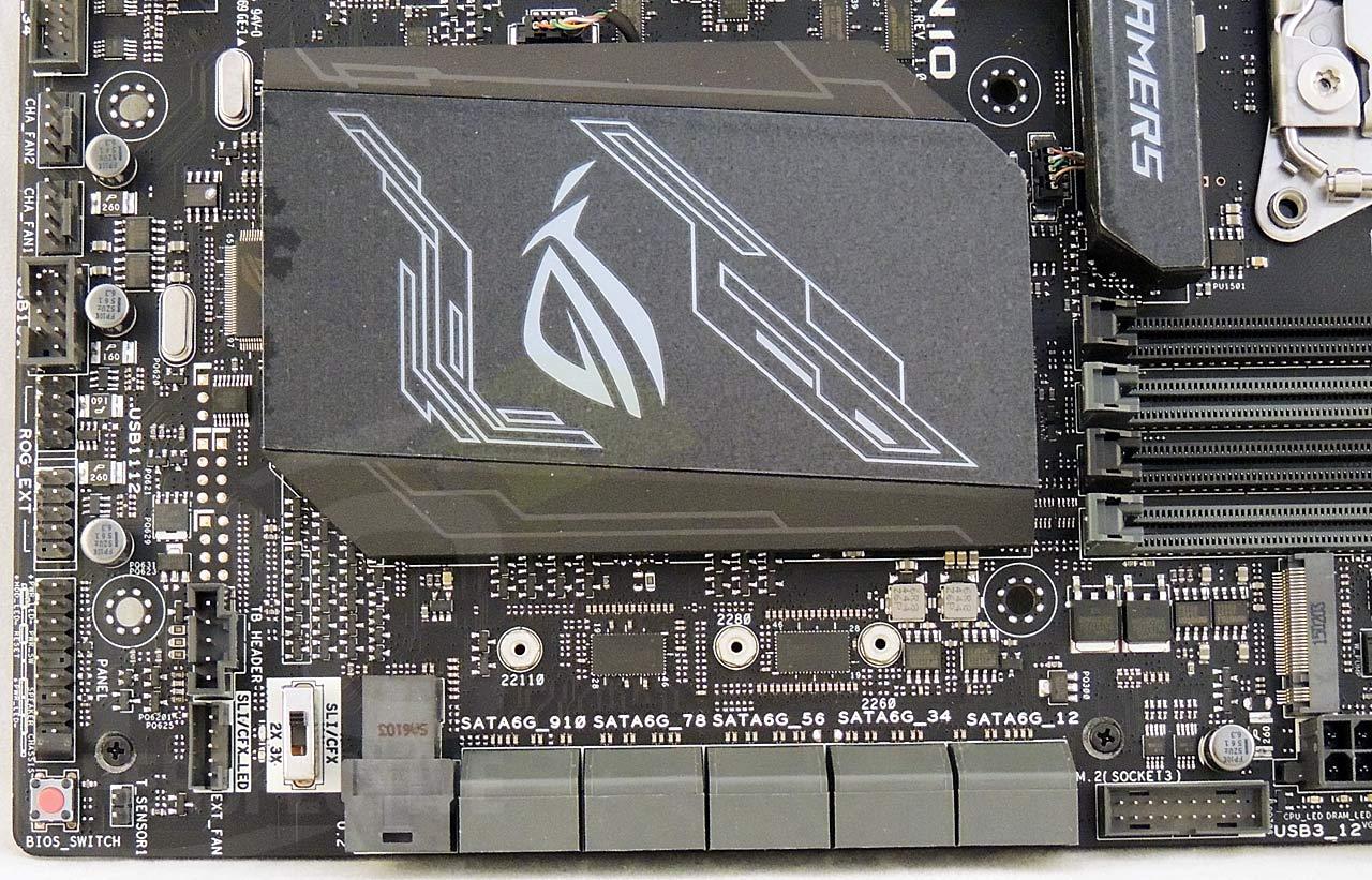 11-chipset.jpg