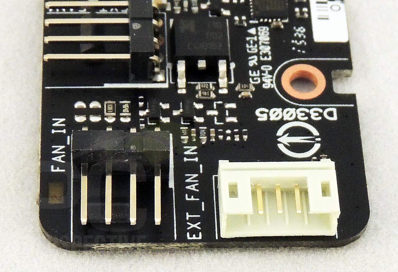21-fan-controller-side.jpg