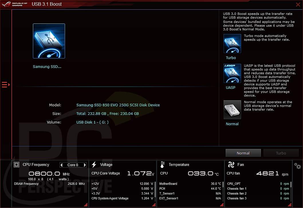 02-usb31-boost-main.jpg