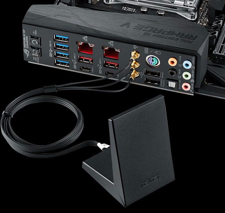 10-rear-panel-1.jpg