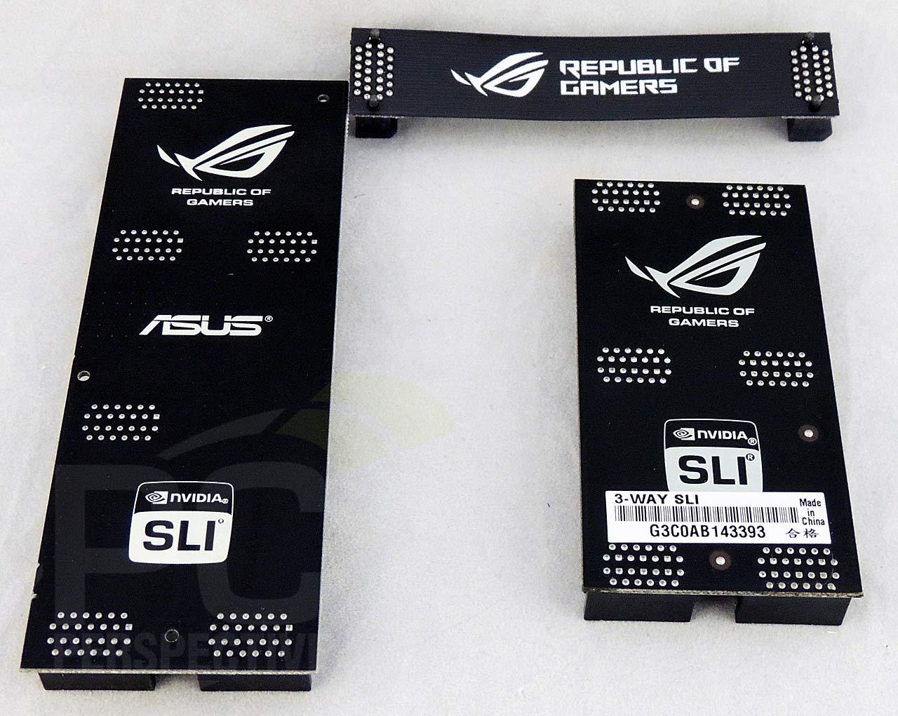 16-multi-gpu-cables.jpg
