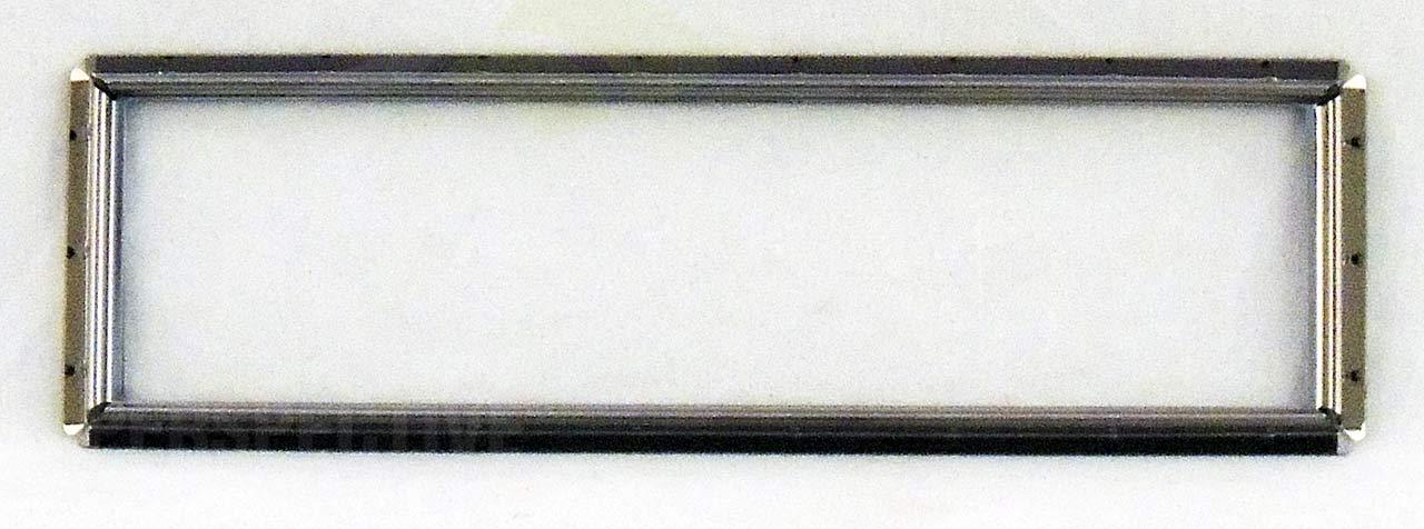 14-rear-panel-bracket.jpg