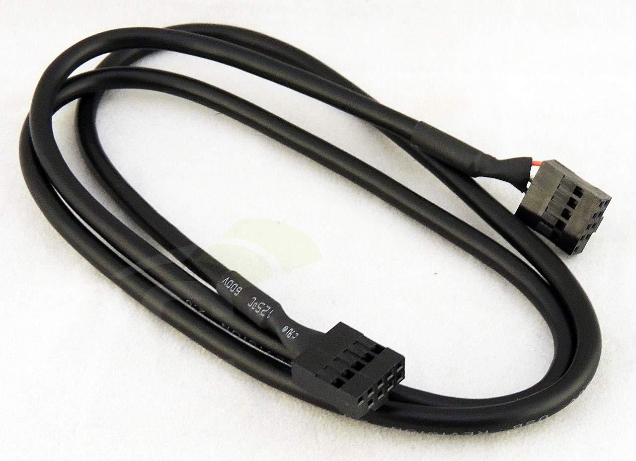 31-hifi-cable.jpg