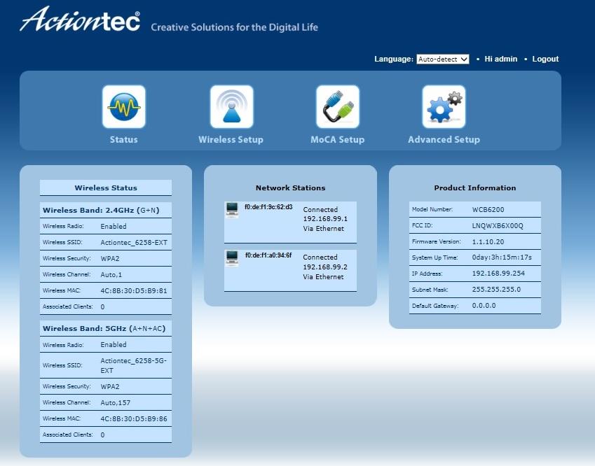 05-gui-status-screen.jpg