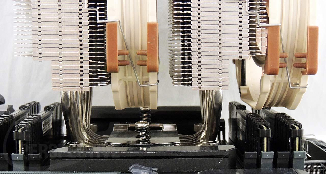 07-noctua-cooler-left-closeup.jpg