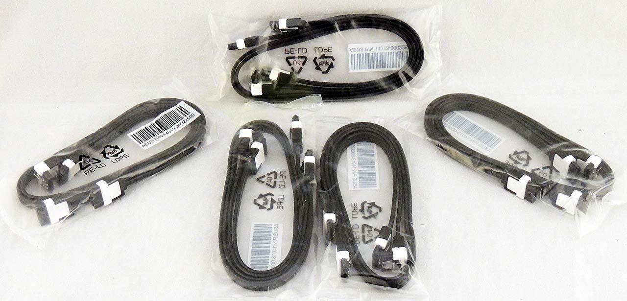 15-sata-cables.jpg