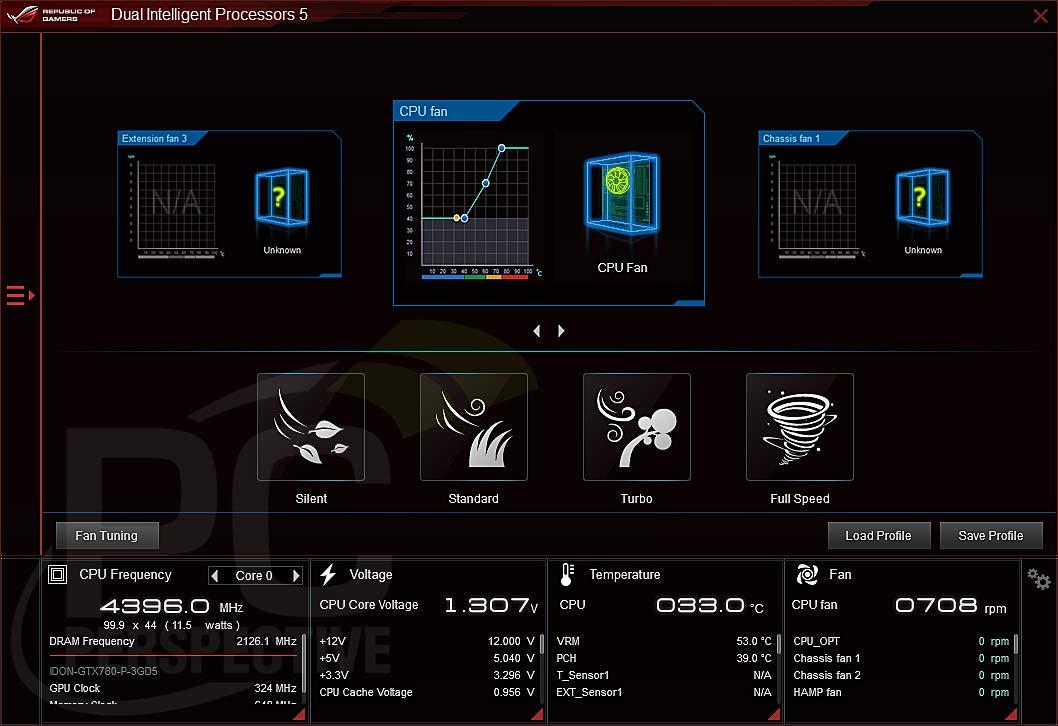 19-dualint5-fanxpert.jpg