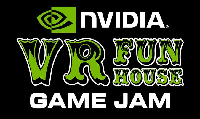 Europeans: Epic Games Is Hosting a VR Game Jam