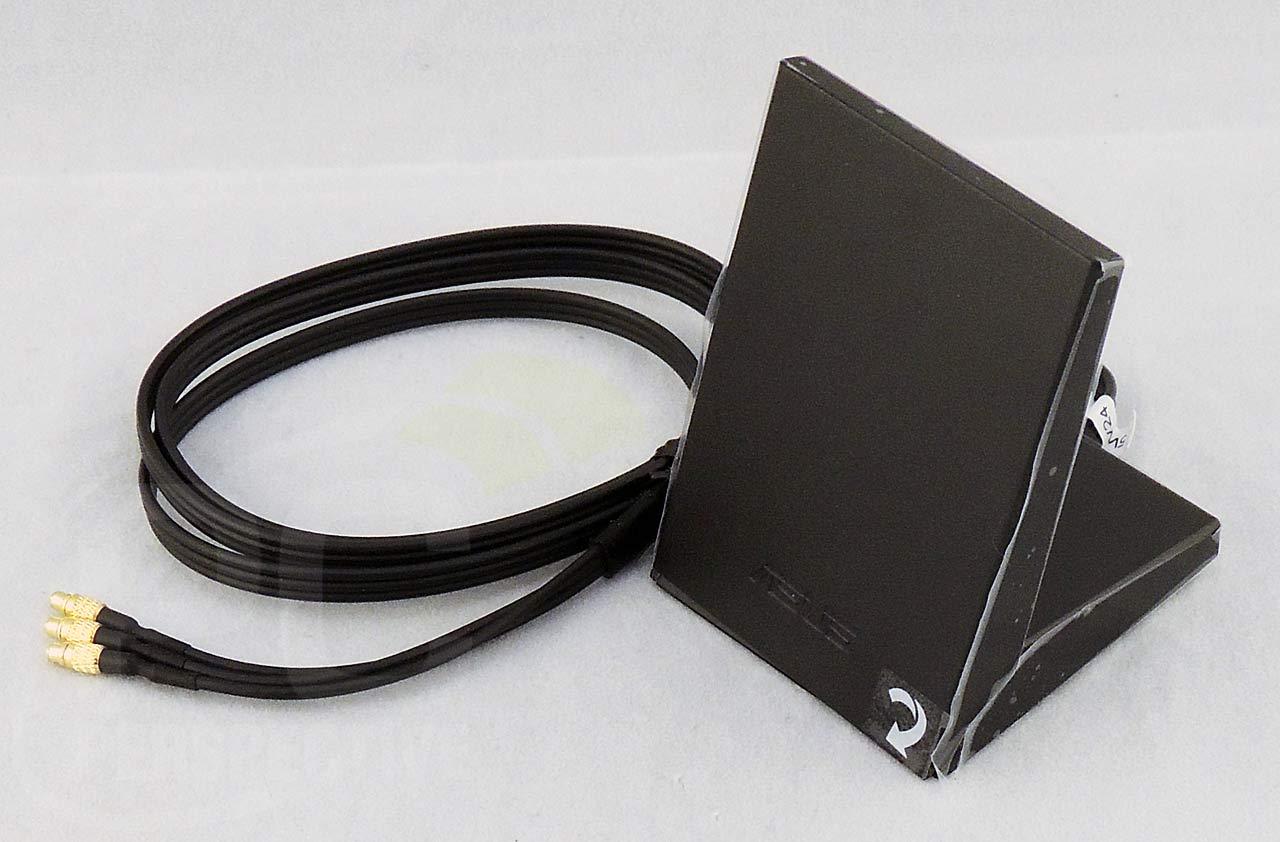 18-wifi-antennae.jpg