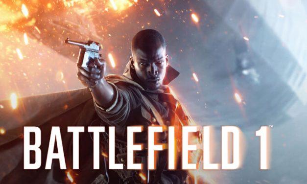 DigitalFoundry Compares GTX 1060 & RX 480 in Battlefield 1