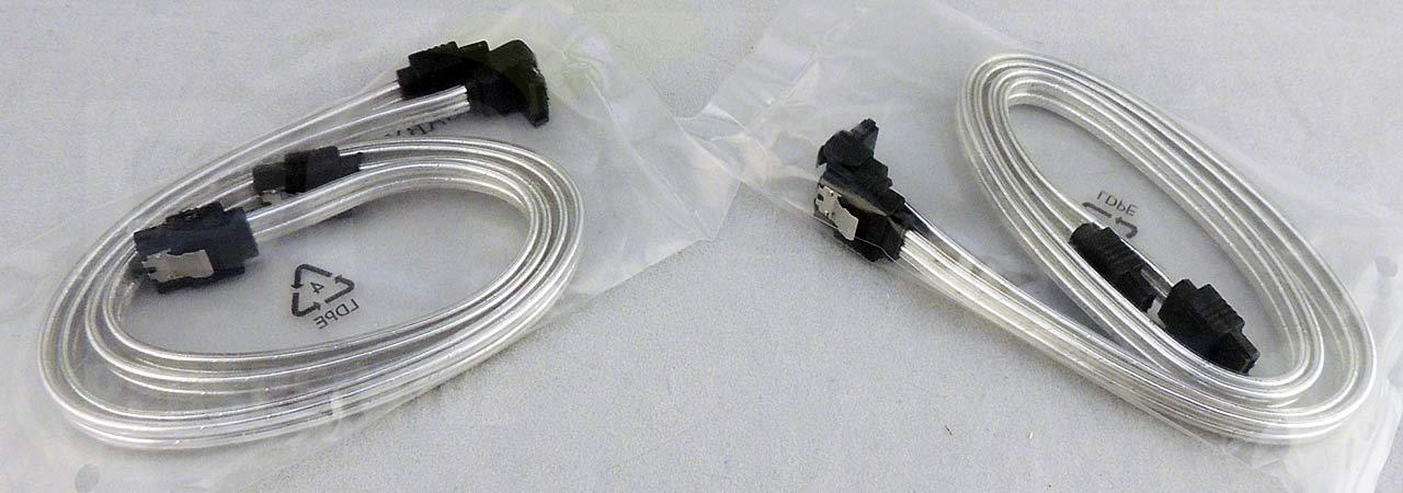 17-sata-cables.jpg
