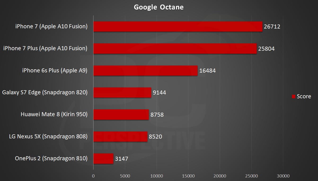 octane-0.jpg