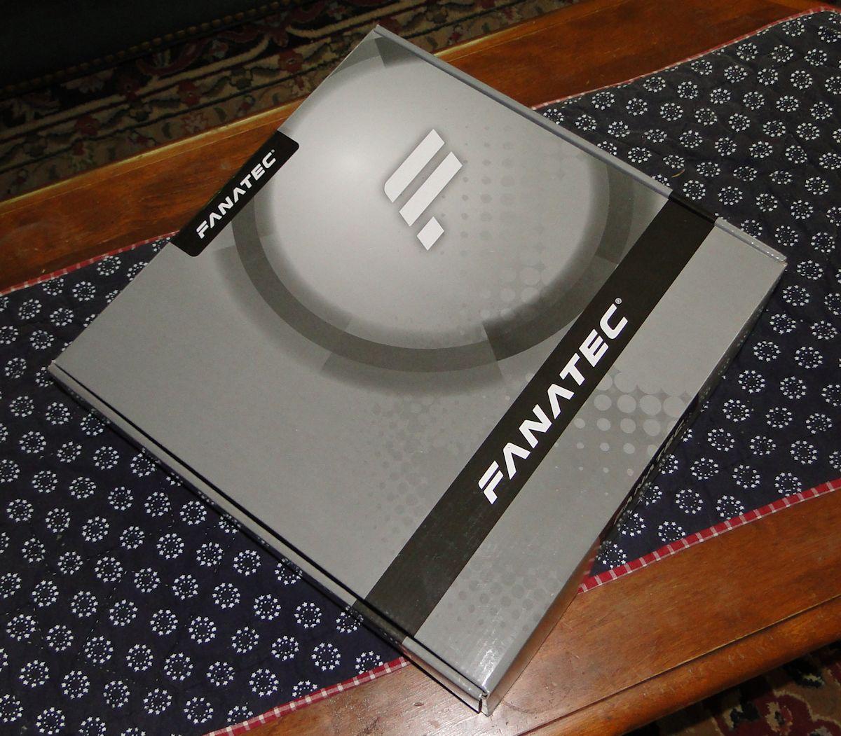 fanatec-11.jpg