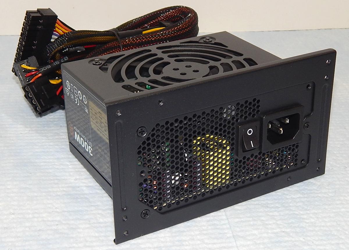 32-atx-adapter.jpg