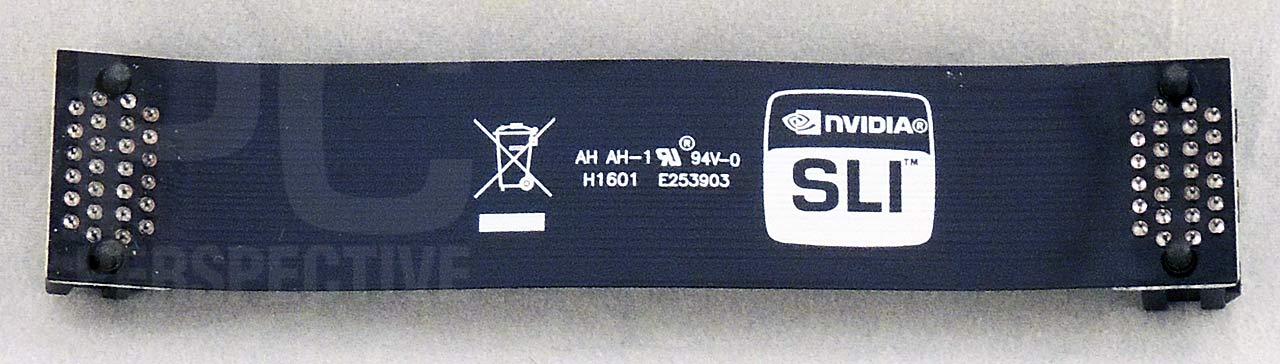 18-sli-cable.jpg