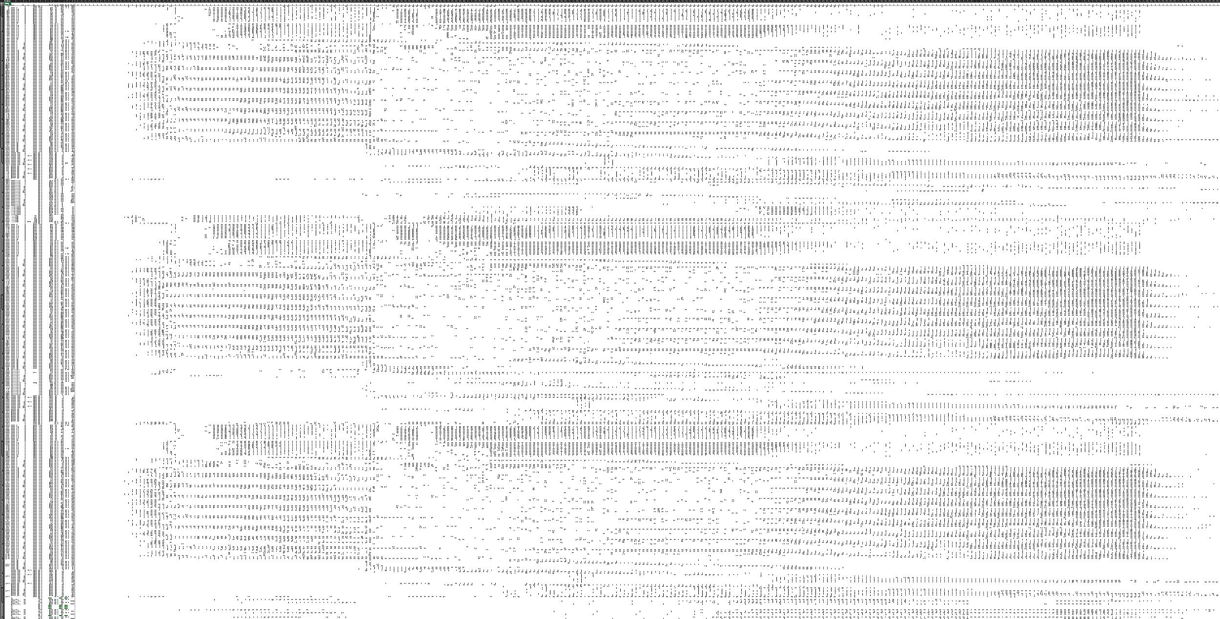 sheet-source.png